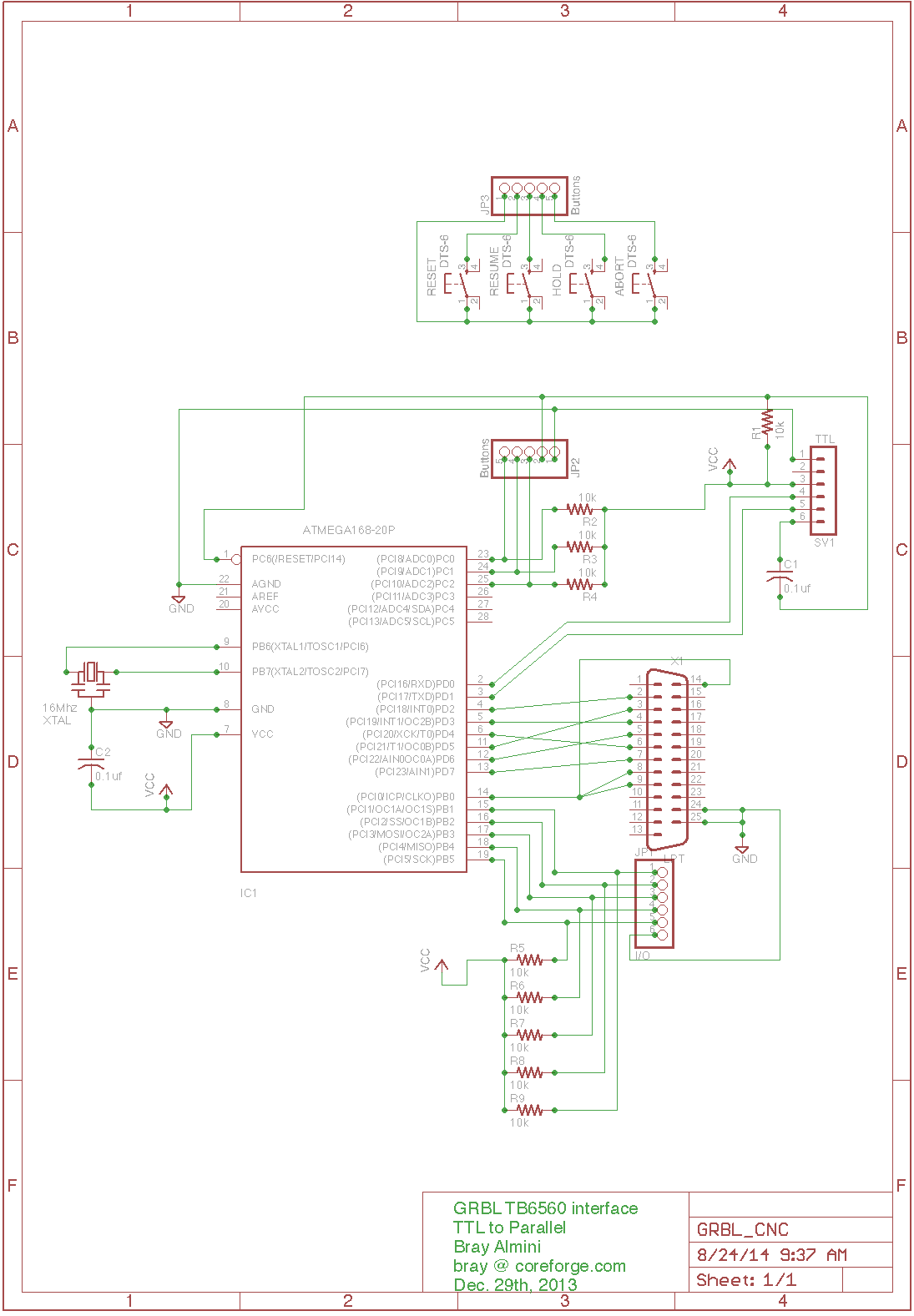 Srv Wiring Diagram Van Halen Wiring Diagram Wiring Diagram